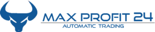 logo maxiprofit24